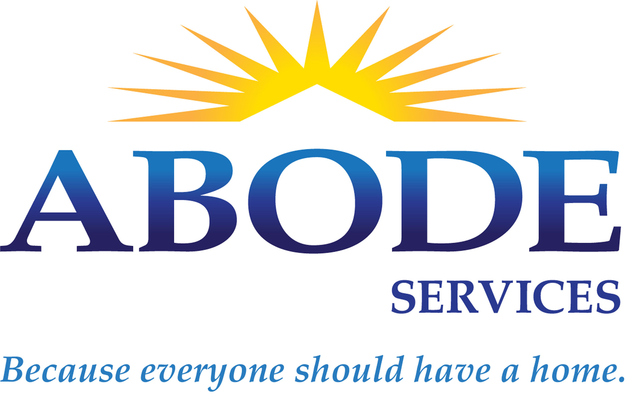 Abode Services_0.png