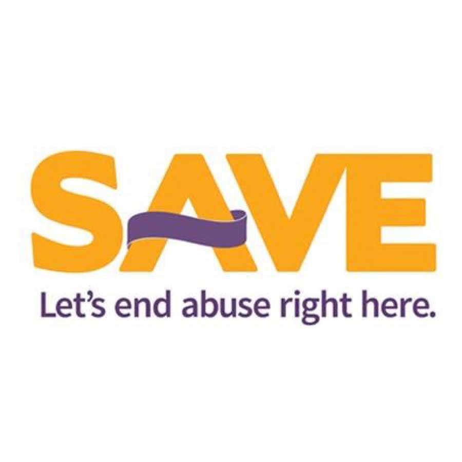 save-dv-logo-image.jpg