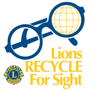 recycleforsight.png