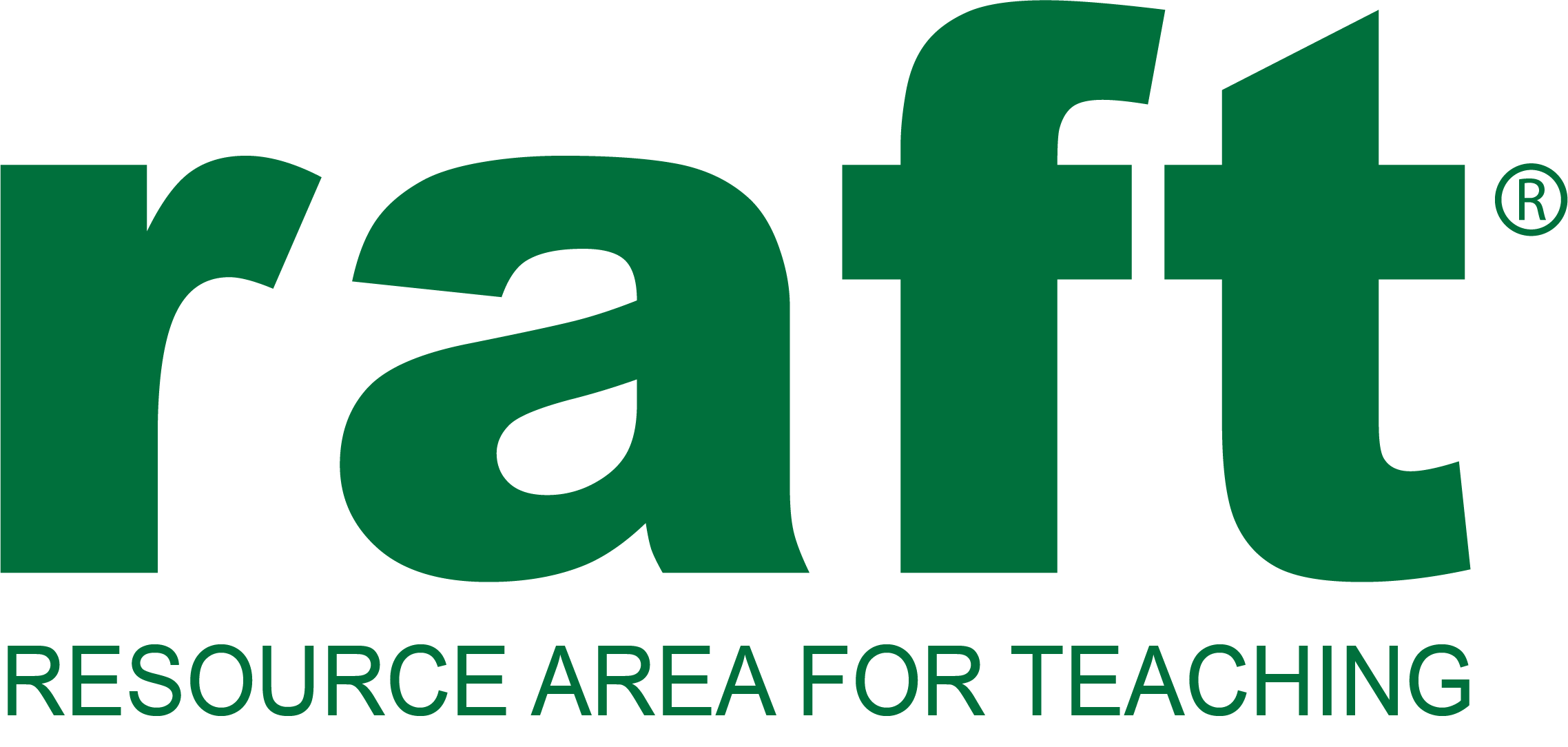 @New-RAFT_logo_green.png