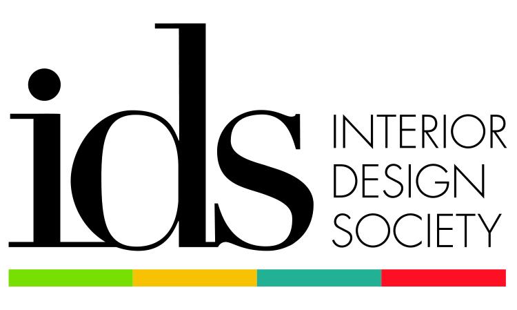 IDS-National-Logo-CMYK.jpg
