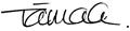 tamah_signature.jpg