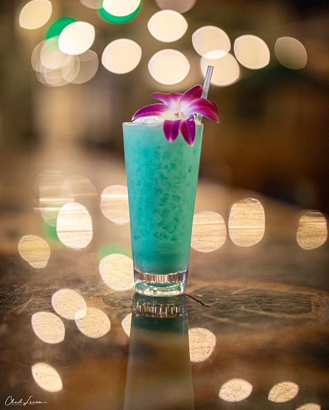 Summer isn't over until we stop putting flowers and umbrellas in our cocktails which means, SUMMER IS NEVER OVER!  Come join the party starting at 4pm.  #americanbonded #laborday #denverdrinks #drinkrino #thecrushwalls #denversbest #tikiparty #tikibar #denver