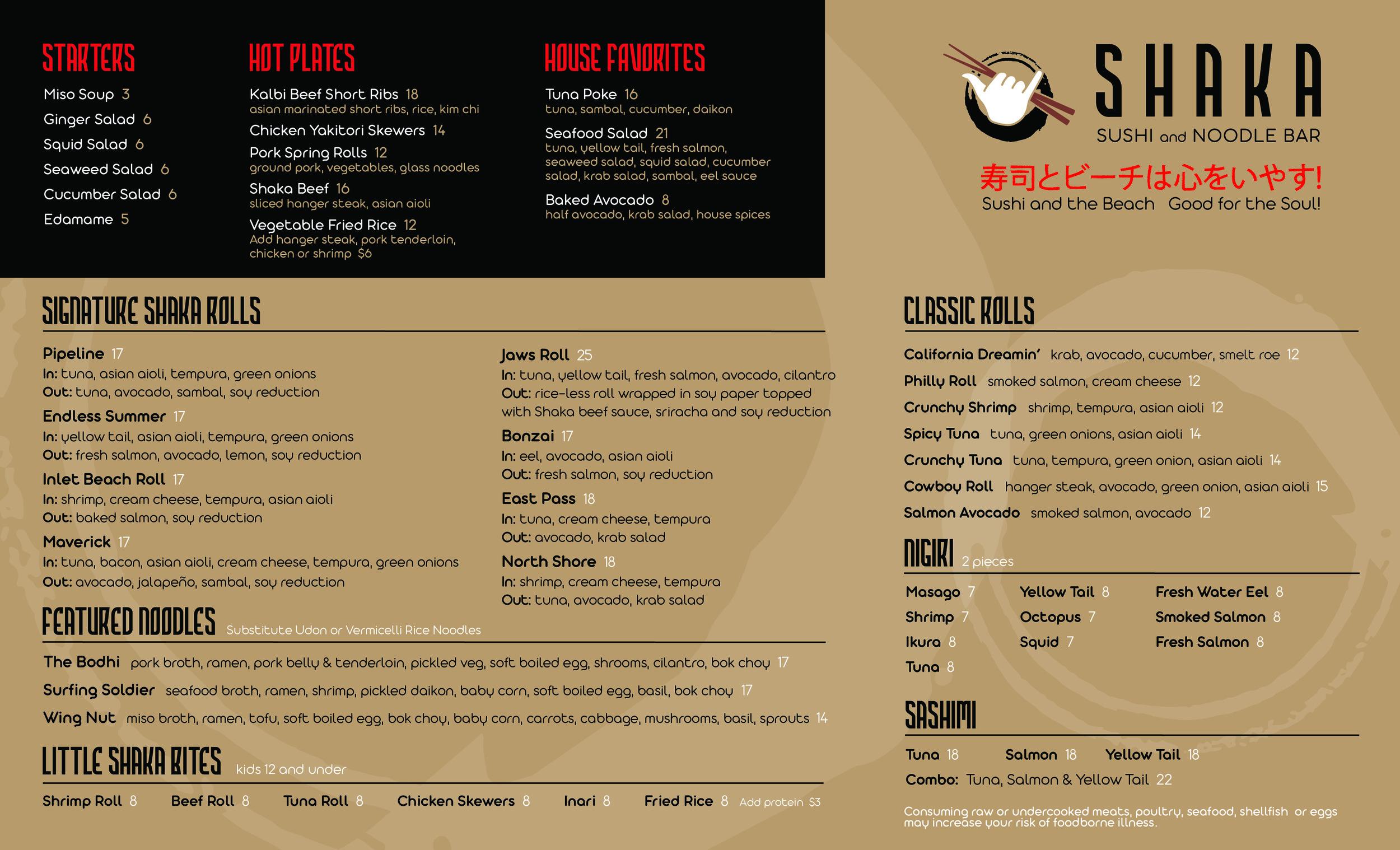 Shaka-Dinner_14x8.5_5.28.19-PRINT_shaka menu.jpg