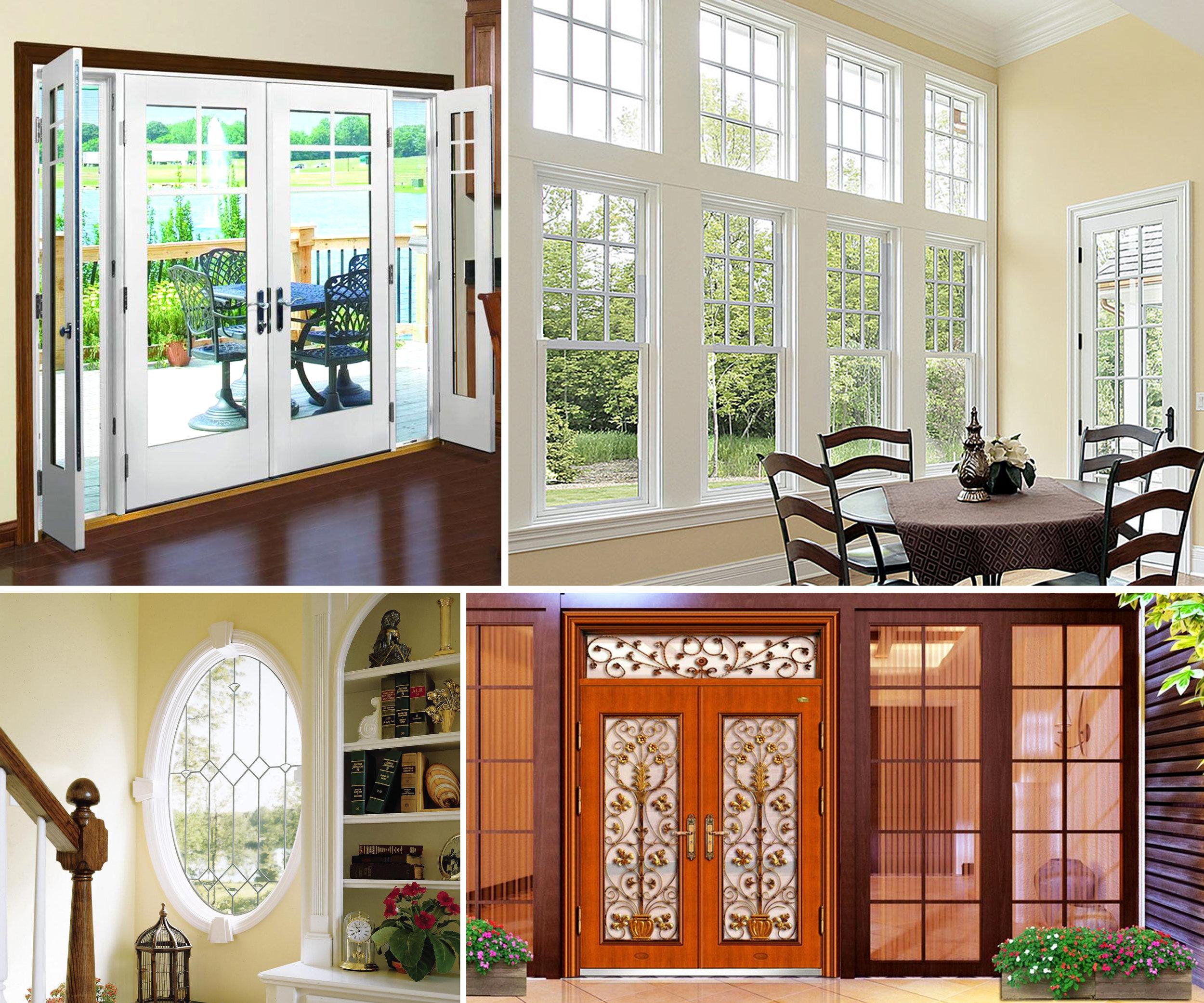 Windows & Doors image.jpg