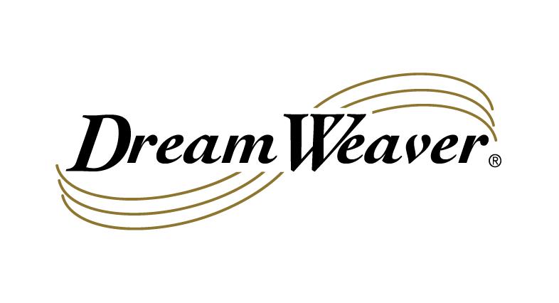 Dream Weaver.png