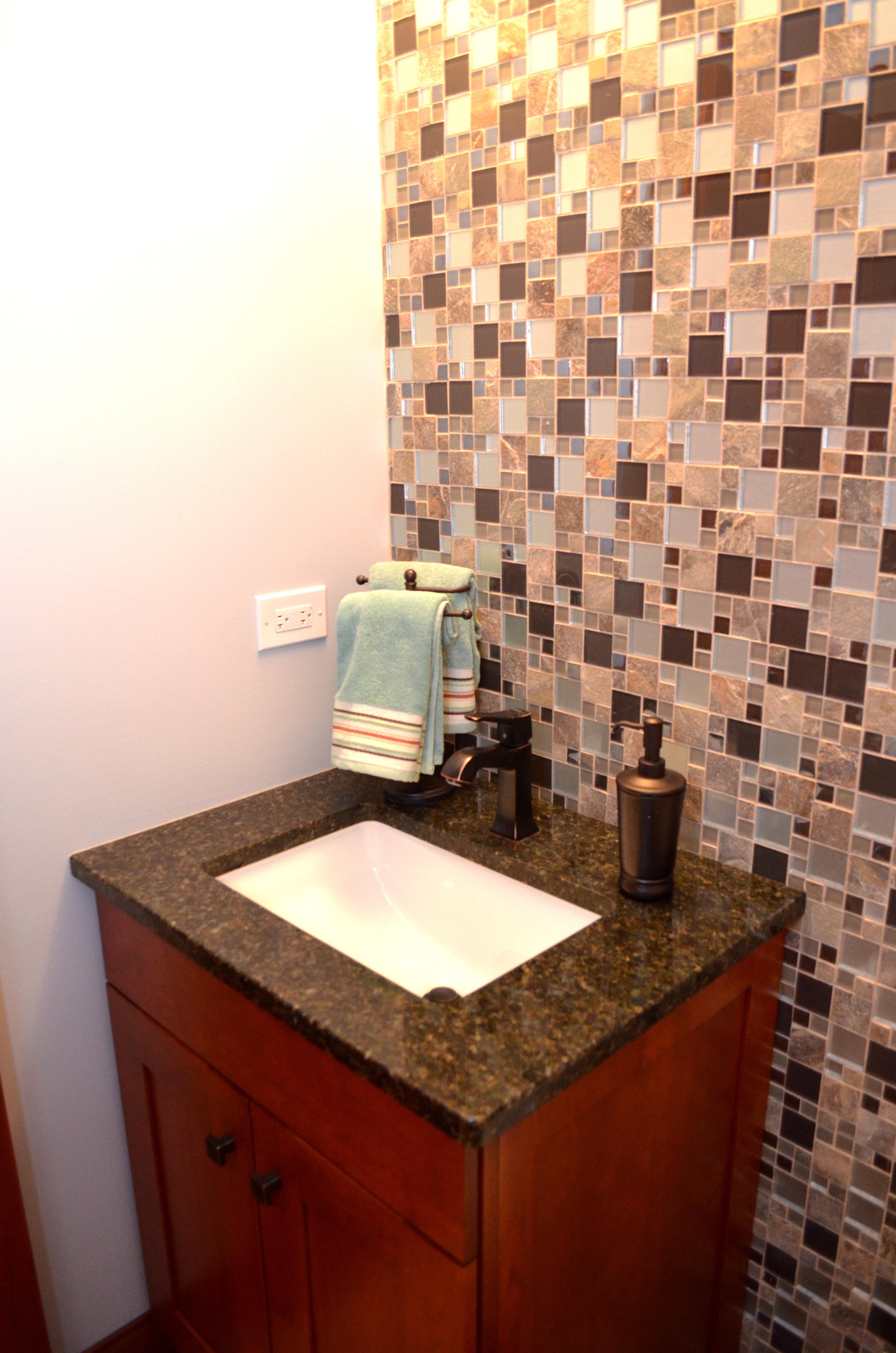 angle patterned tile.jpg