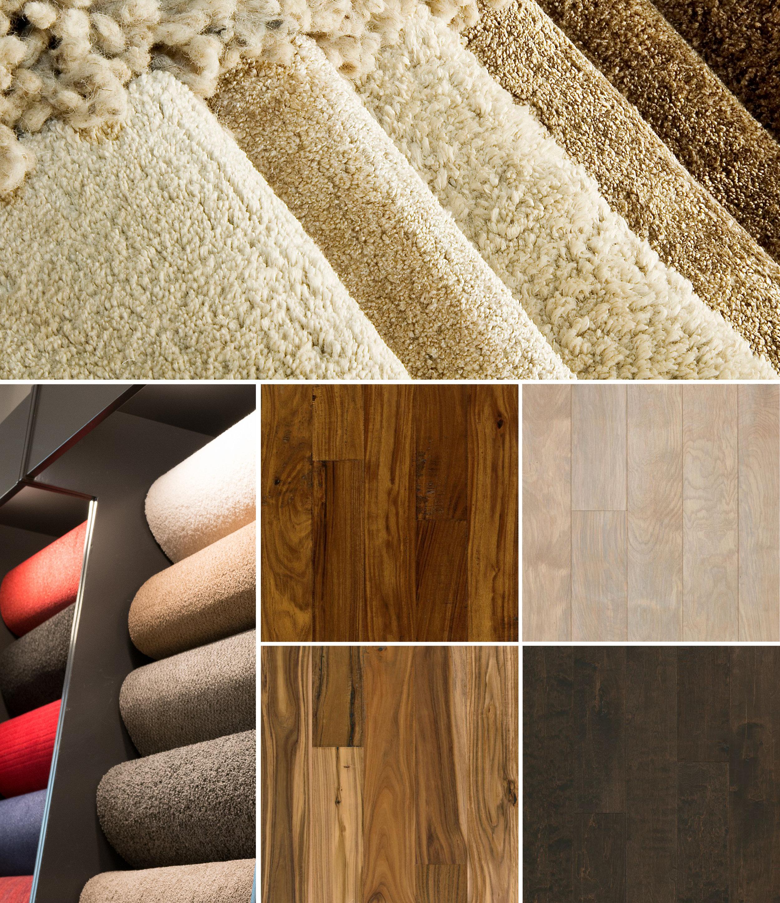 Carpet-samples.jpg