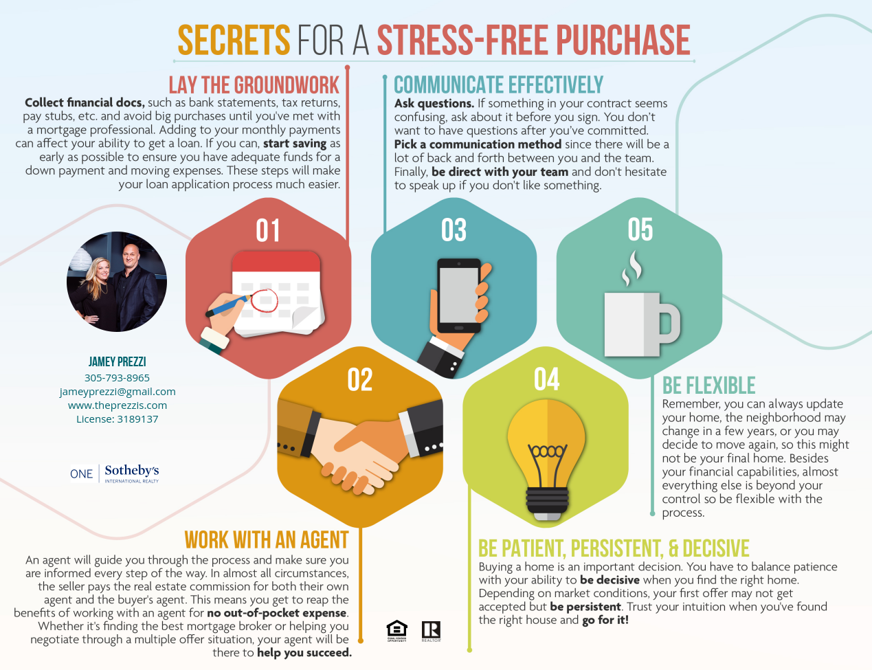 StressFreeTransaction-4590499.png