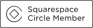 Squarespace-Circle-Member-Logo.png