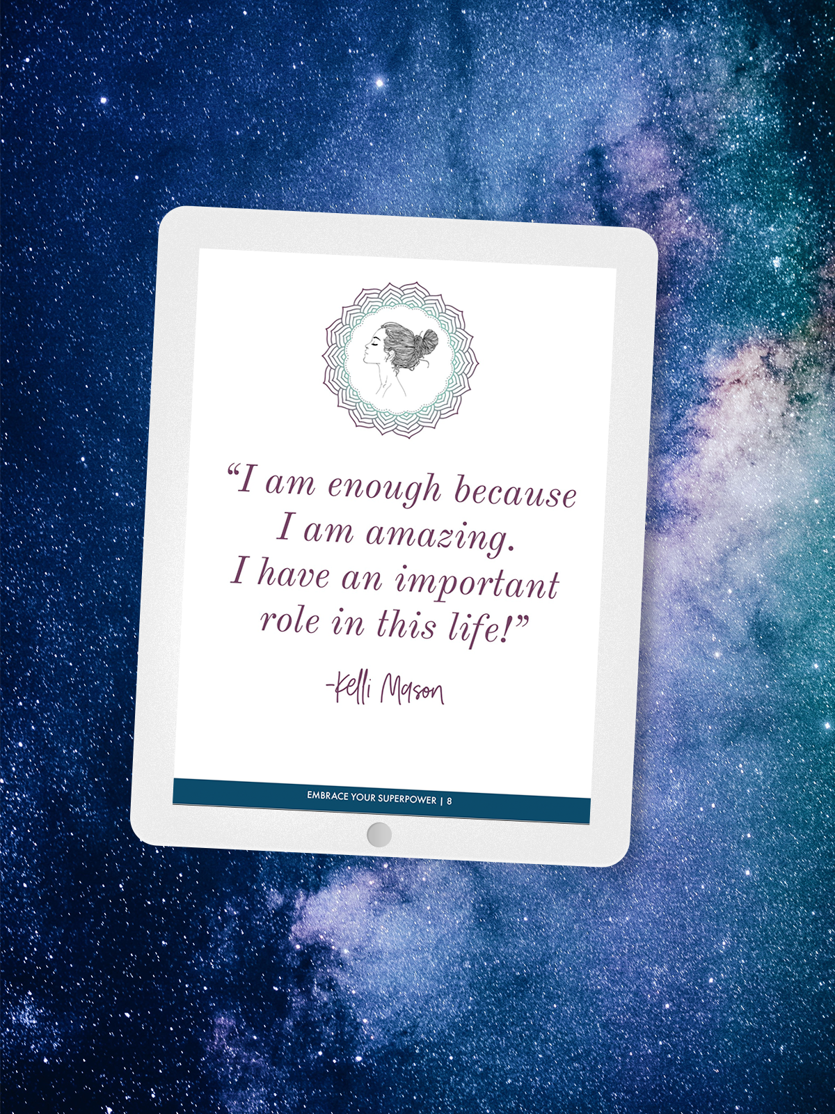 LH superpower quote-galaxy-iPad-Mockup-white.png