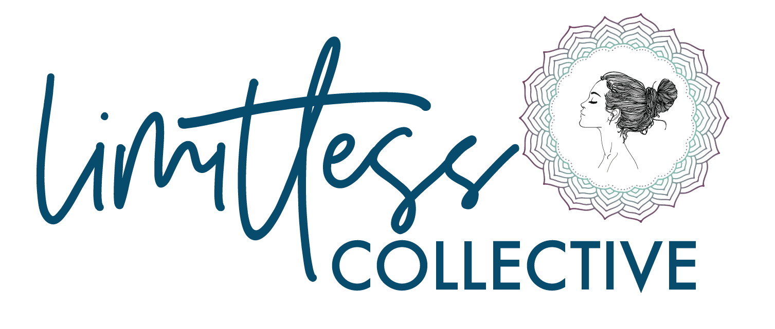 limitless collective logo.png