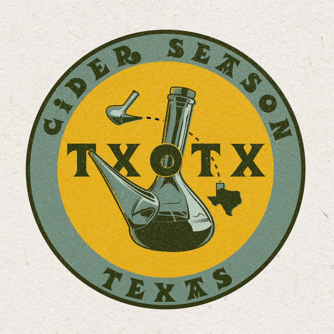 txotx_logo.jpg