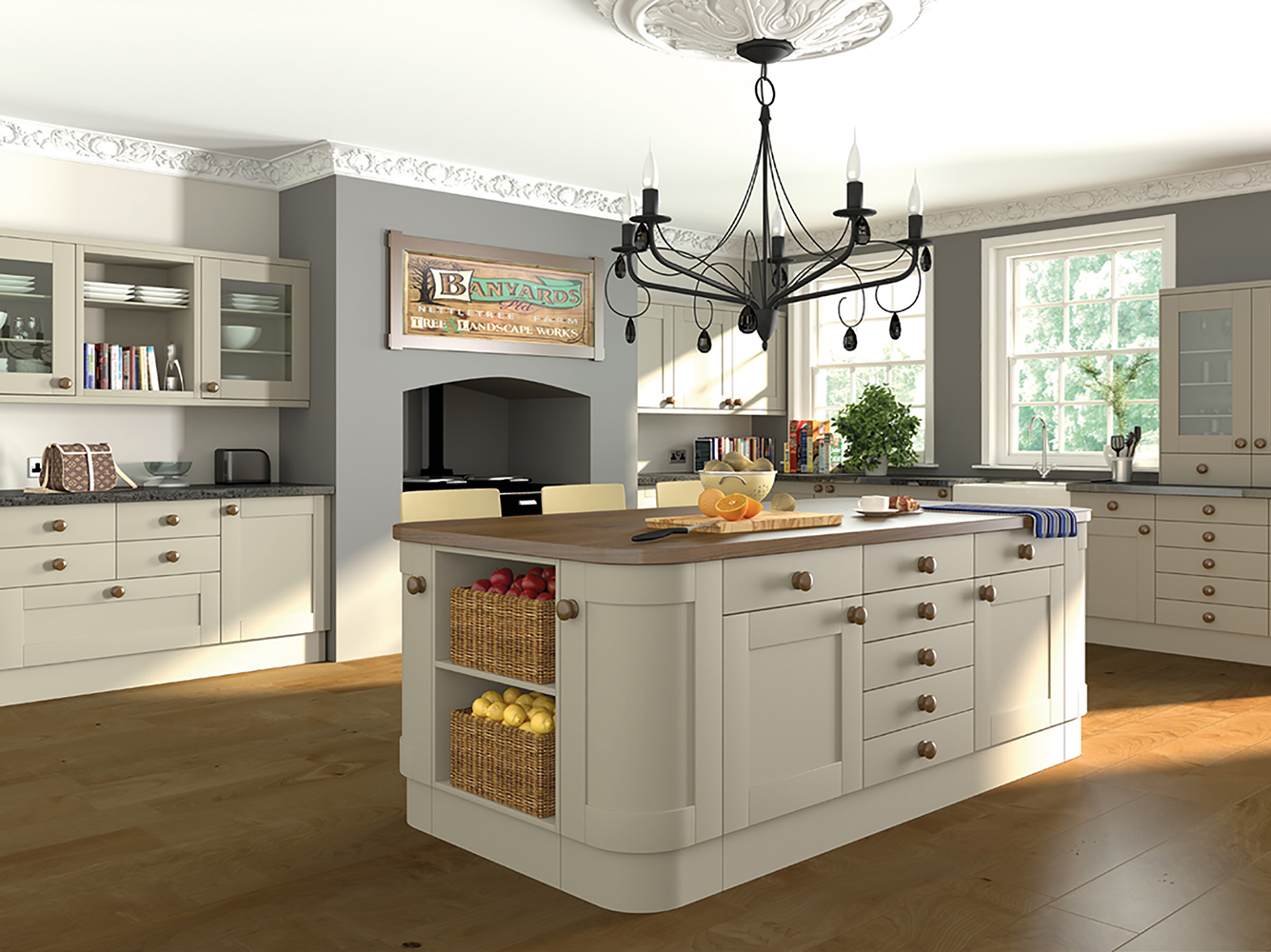 Kitchen2_1335x1000.jpg