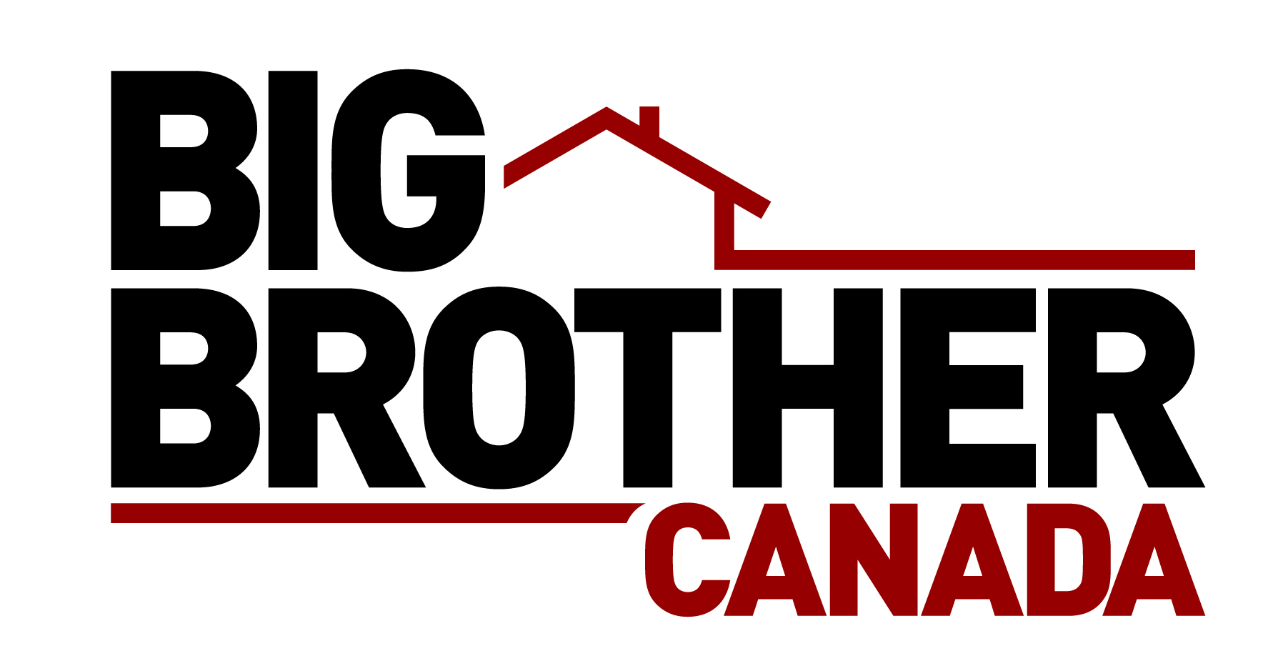 BigBrotherCA-Logo-on-White.jpg