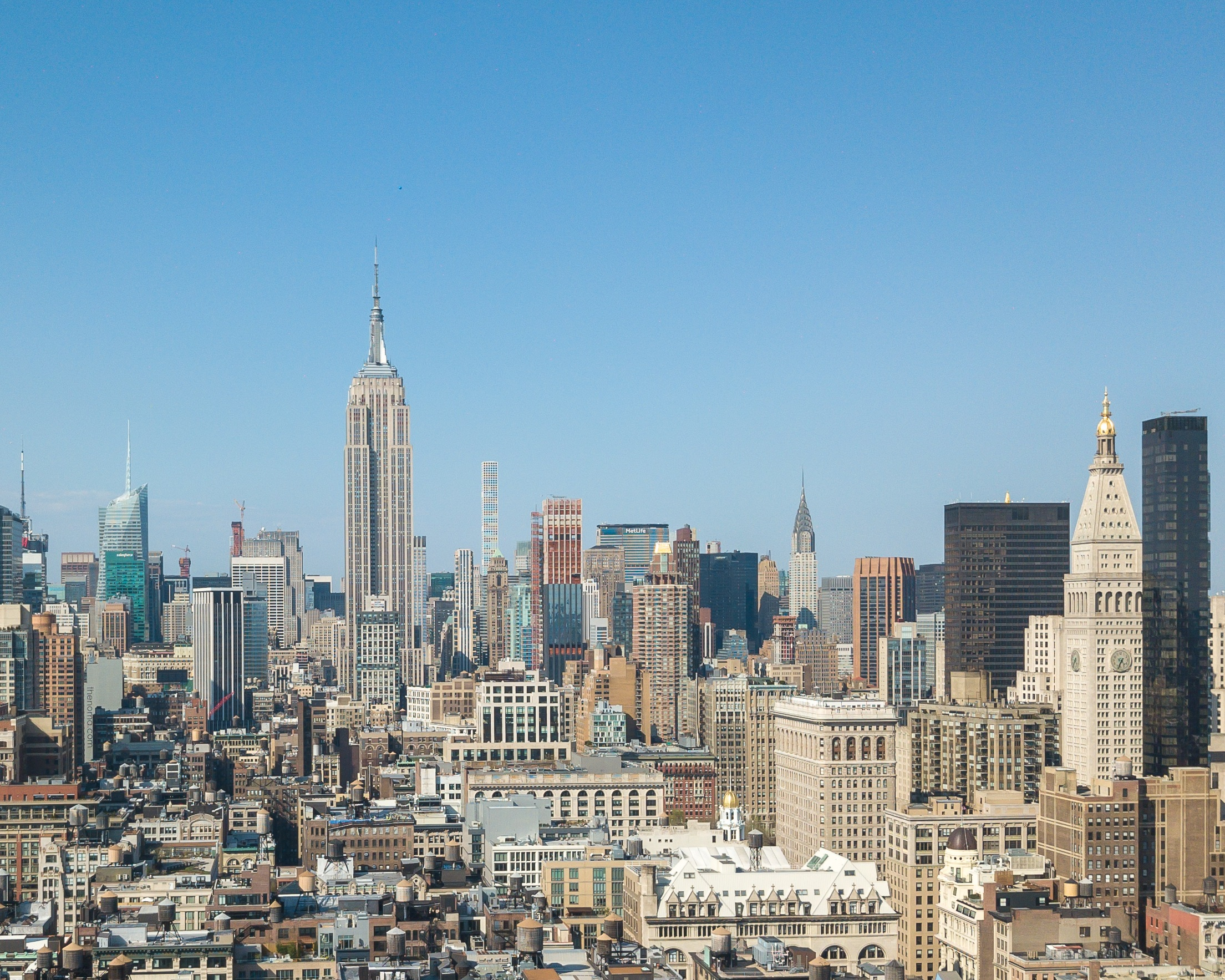 where - Founded and expanding in NYC.Butler partners with major branded and independent properties to deliver an elevated experience.