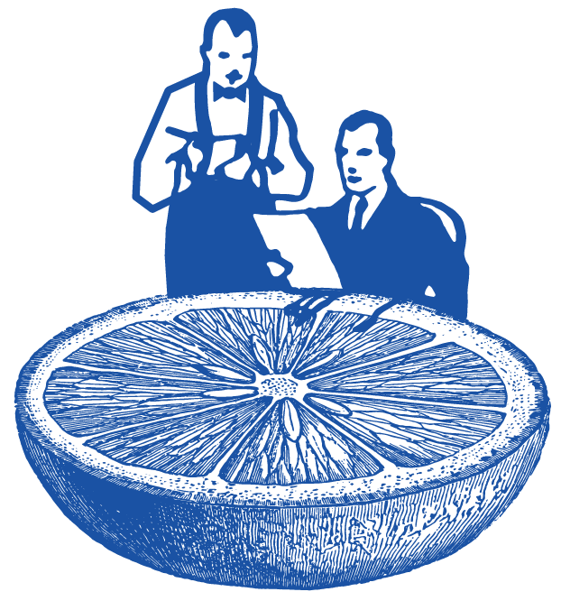 Butler.Illustration.Grapefruit.RoyalBlue.png