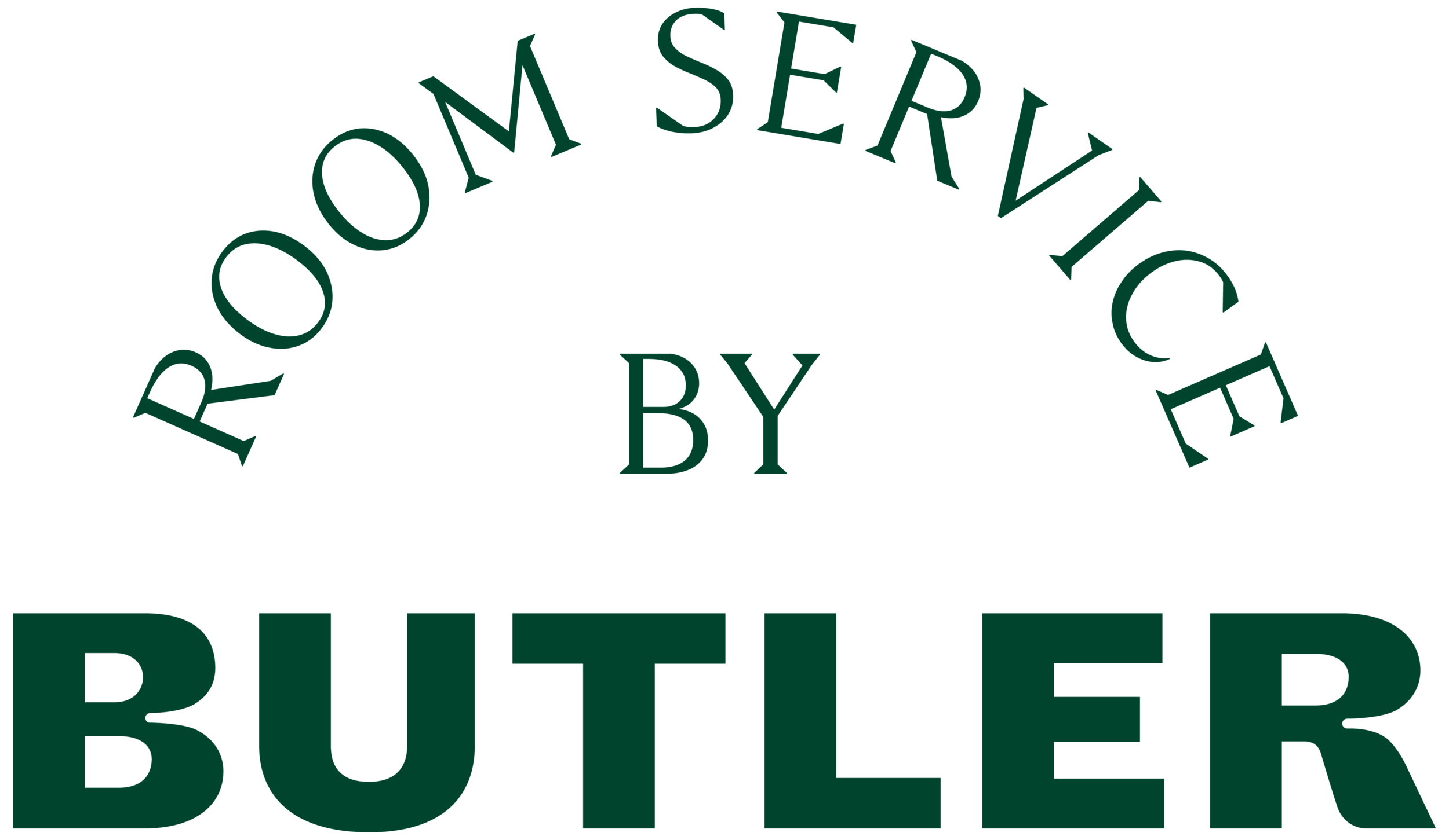 Butler.Room.Service.Badge.Green.png