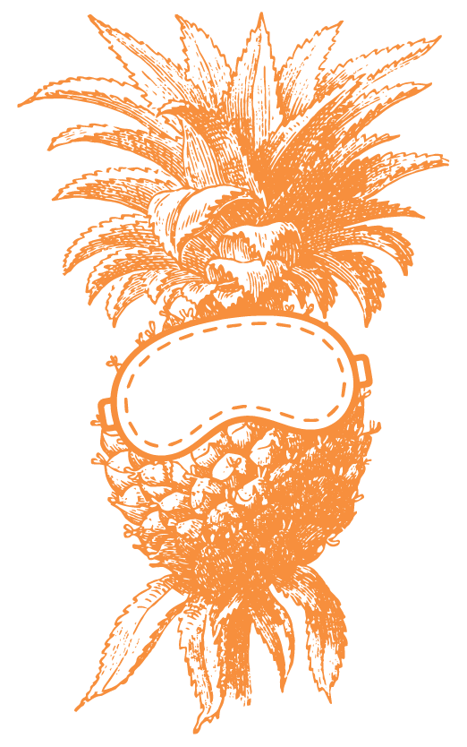 Butler.Illustration.Pineapple.Orange.png