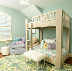 turqouise bedroom.jpeg