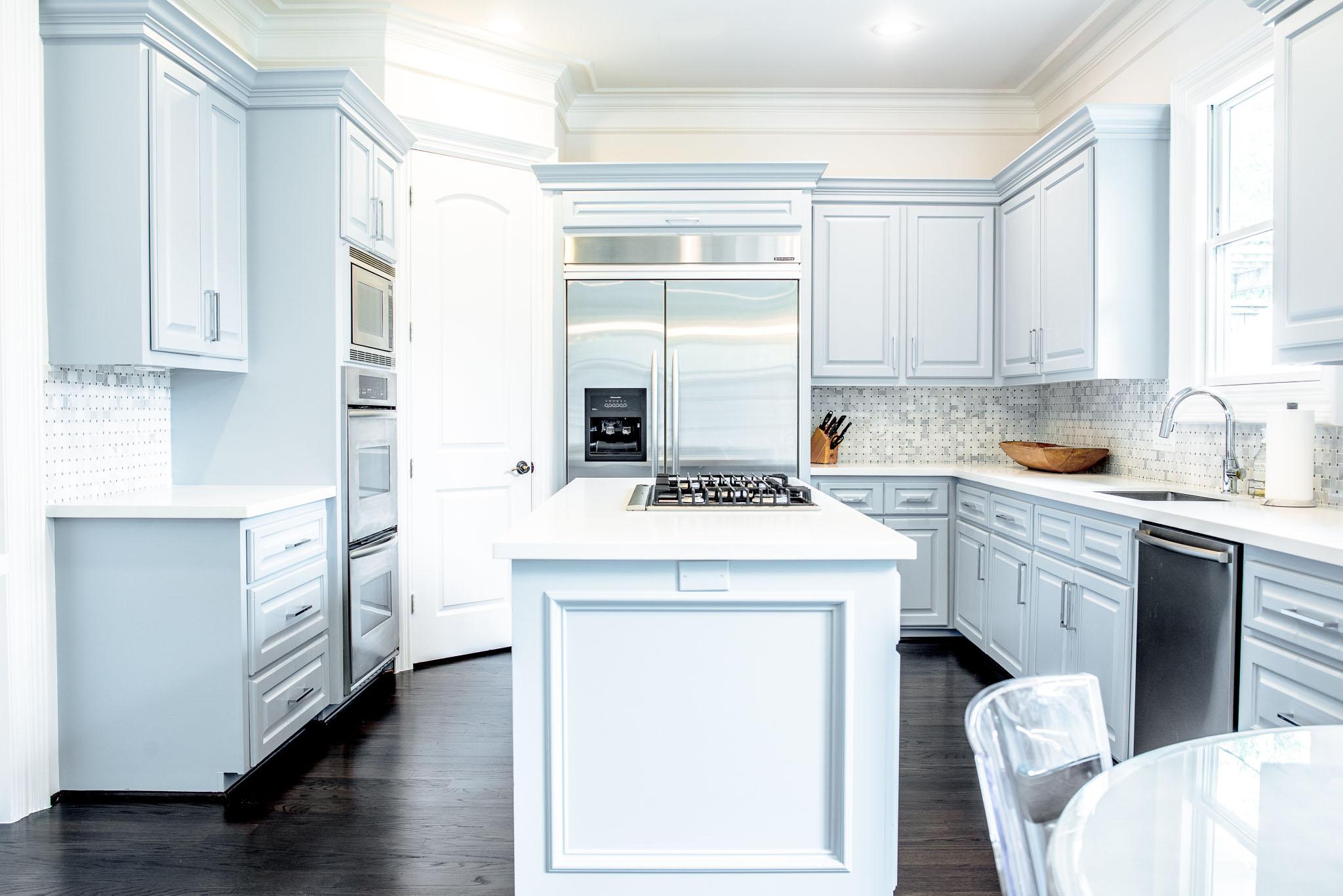 sewannee kitchen 2.jpg