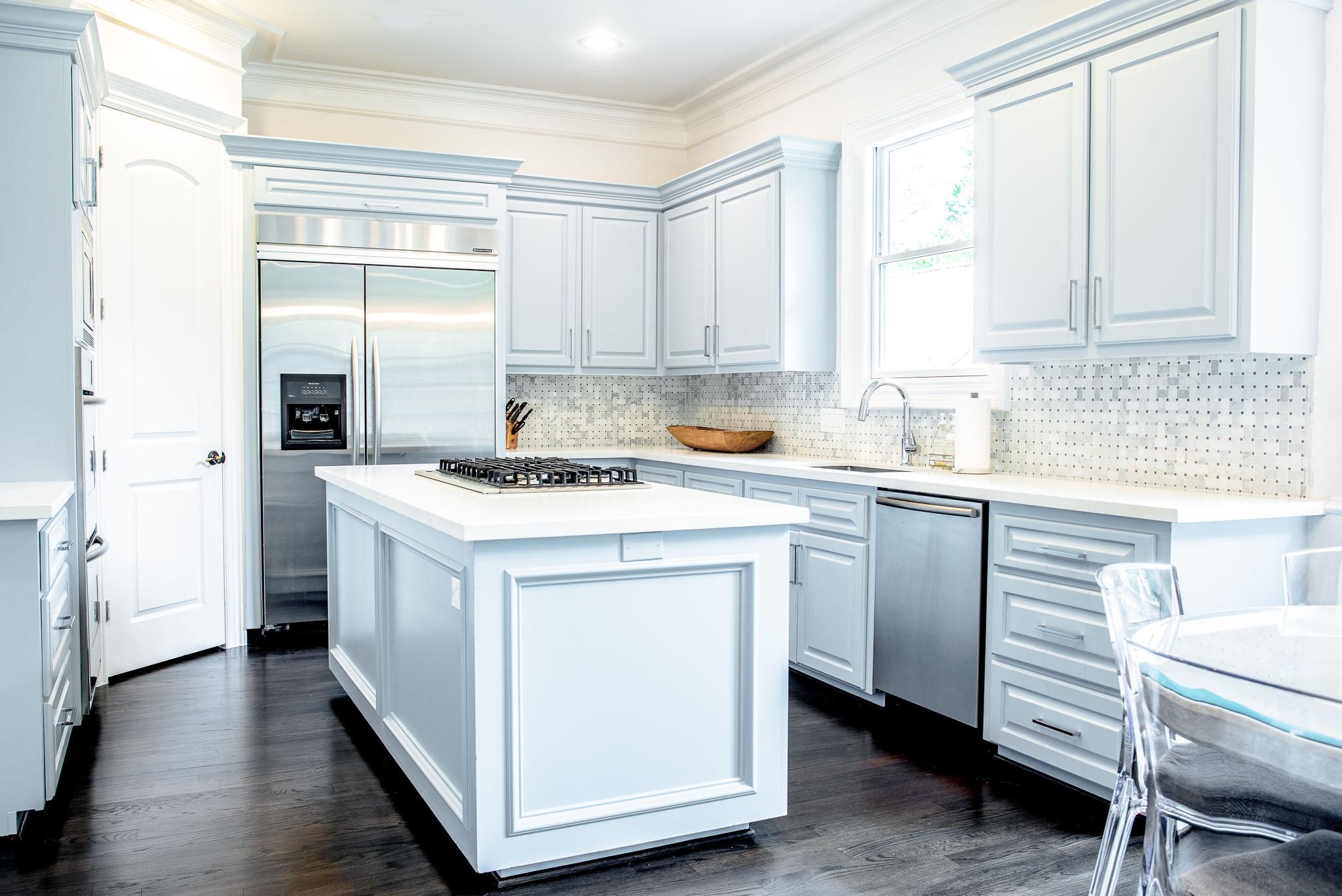 sweanee kitchen.jpg