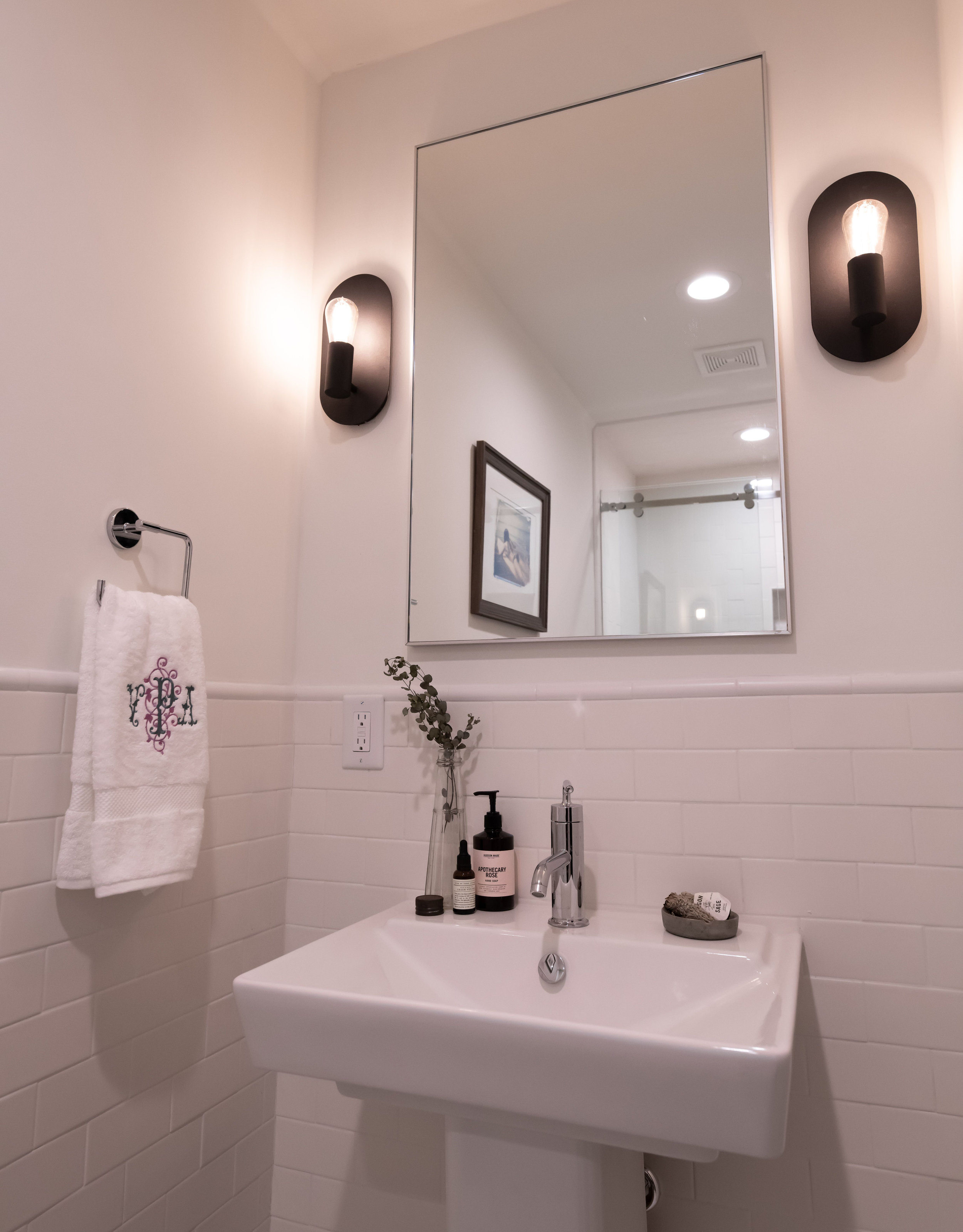huntersbathroom1.jpg