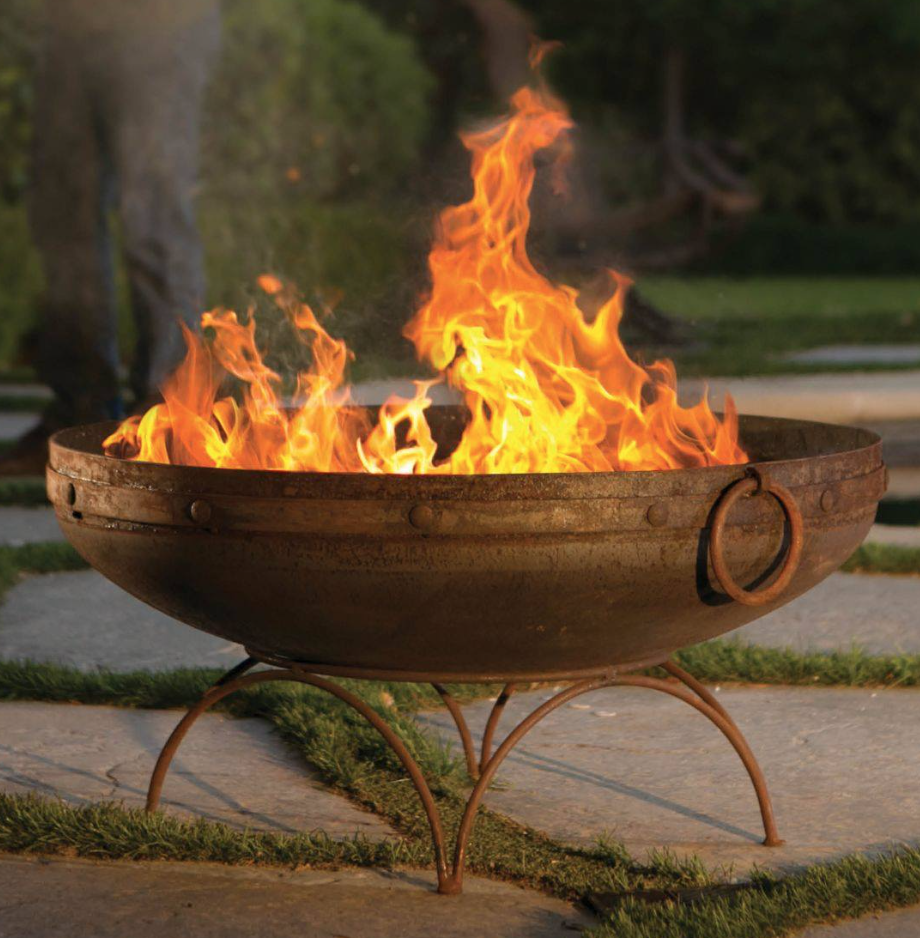 fire pit buying guide dallas texas jacksons home and garden