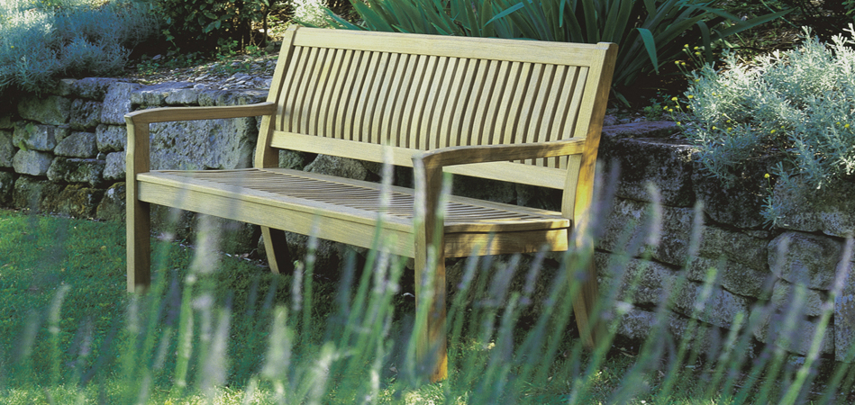 benches_chairs.jpg