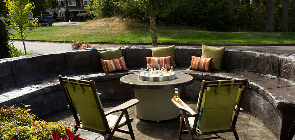 fire_pit_tables.jpg