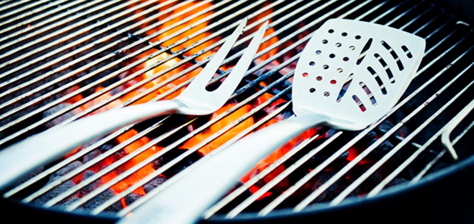grill_tools.jpg