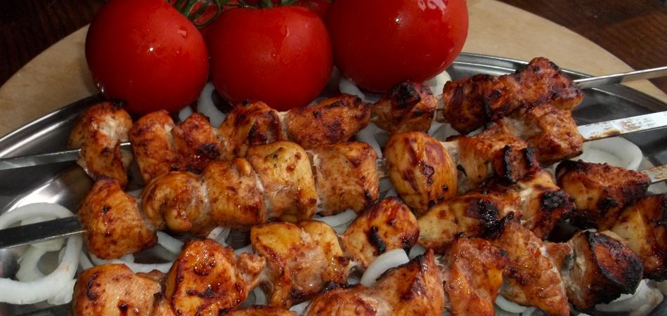 food_prep.jpg