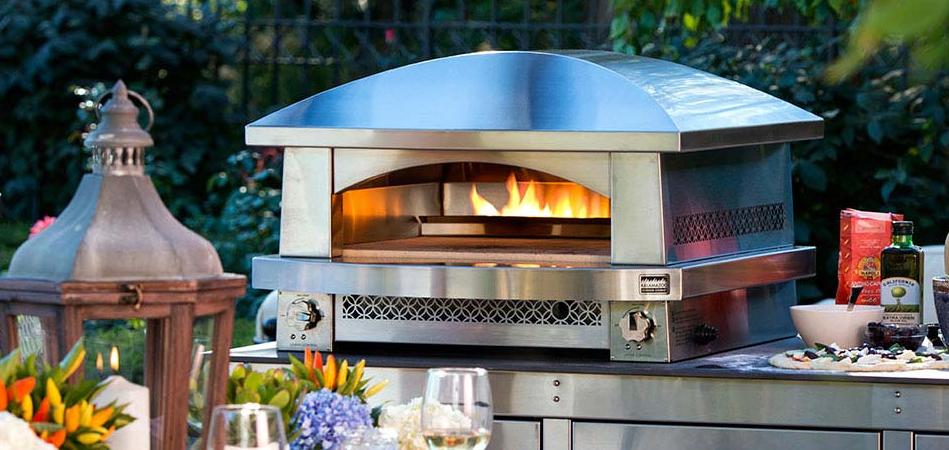 pizza_oven_odk_1.jpg