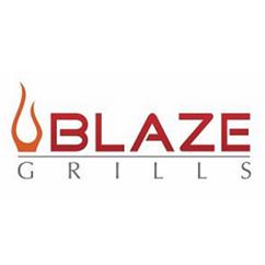 blaze_1.jpg