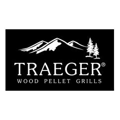 traeger_1.jpg