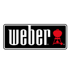 weber_1.jpg
