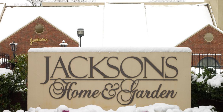 Beau Jacksons Home U0026 Garden