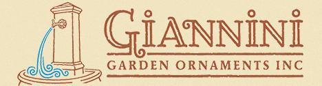 cropped-giannini-garden-brandmark.jpg