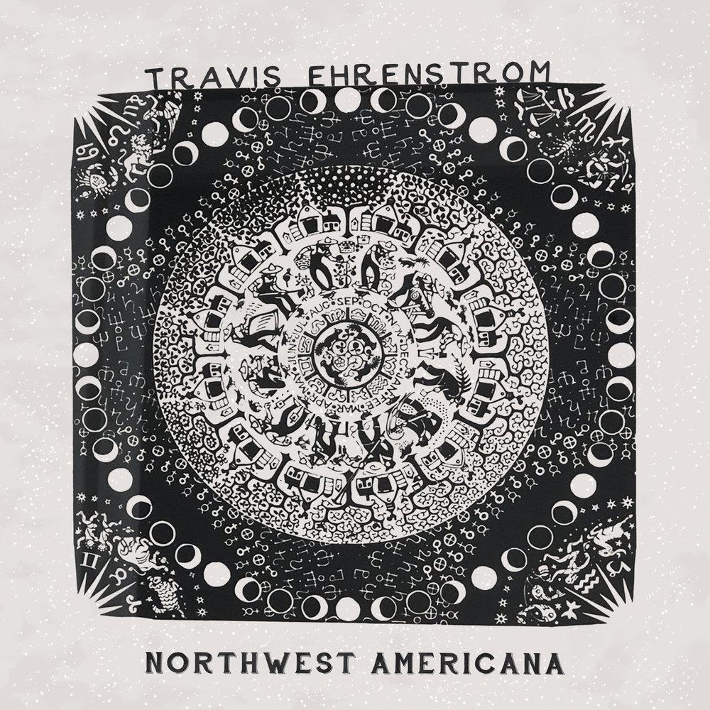 NorthwestAmericana.jpg