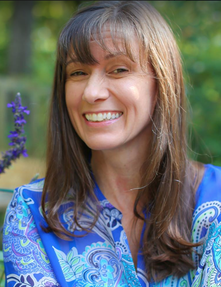 Angie Landrum