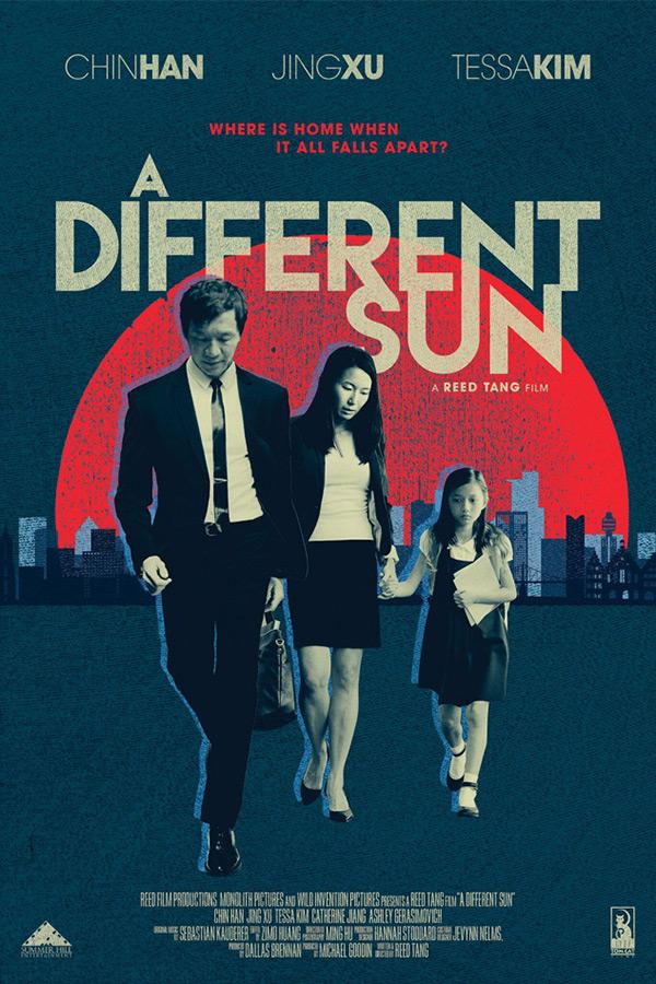A-Different-Sun.jpg