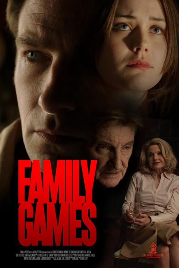 Family-Games.jpg
