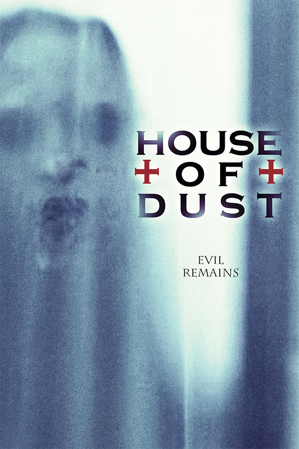 House-of-Dust.jpg