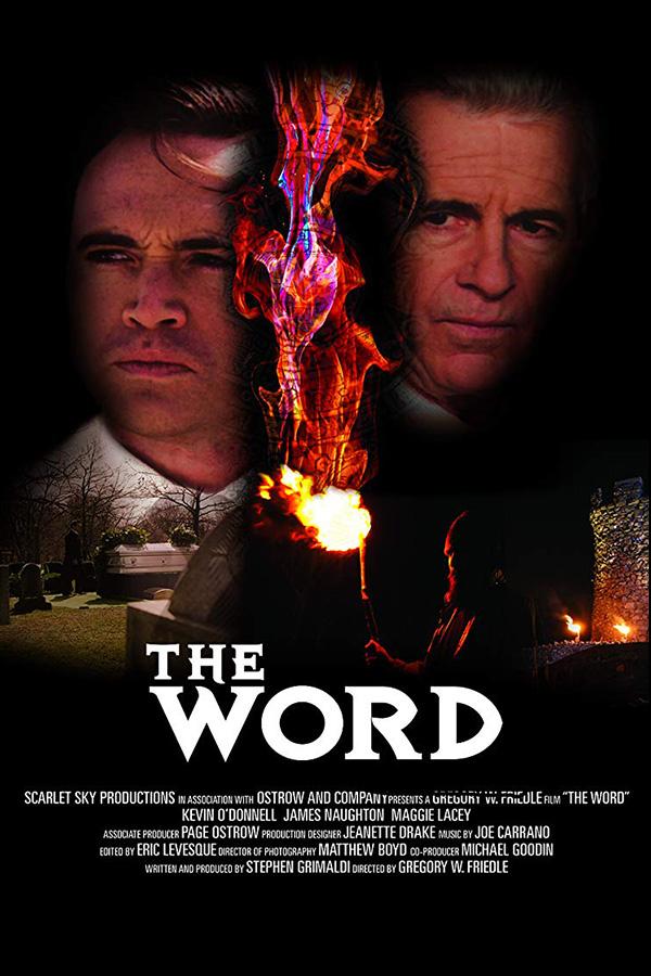 The-Word.jpg