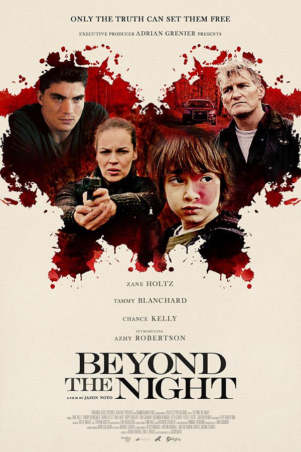 Beyond-The-Night.jpg
