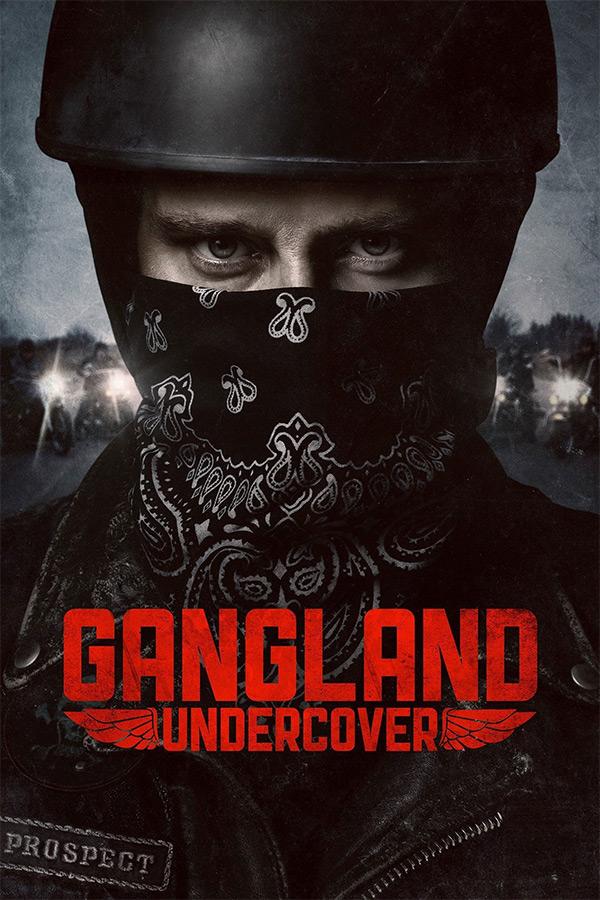 Gangland-Undercover.jpeg