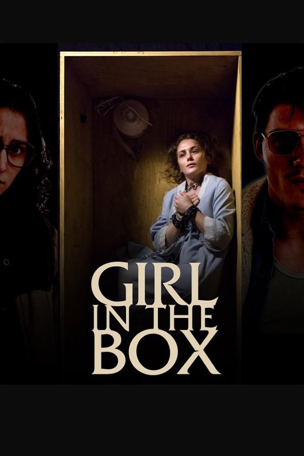 Girl-in-the-Box.jpg