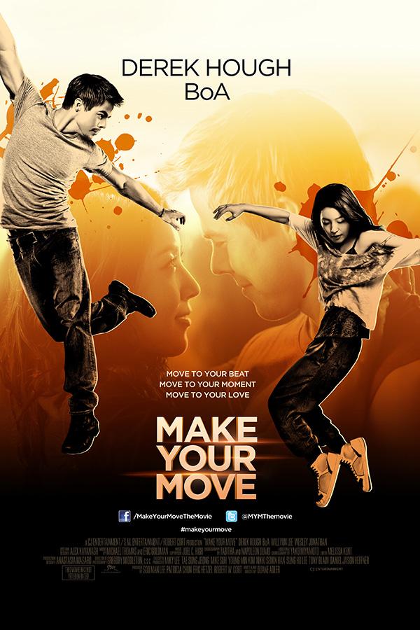 Make-Your-Move.jpg