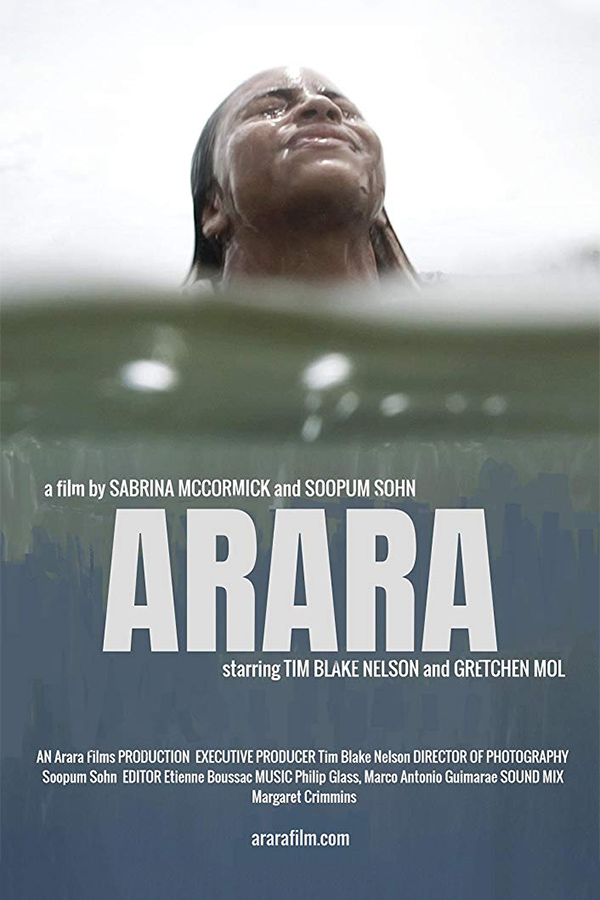 Arara.jpg