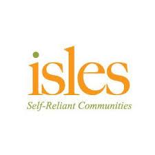isles.jpg
